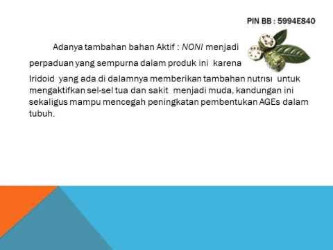 PIN BBM: 5994E840 Diet Tanpa Efek Samping, Diet Tanpa Nasi ...