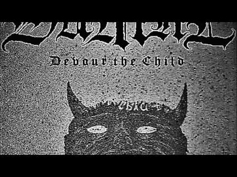 Dumal - Devour the Child (Single 2017)