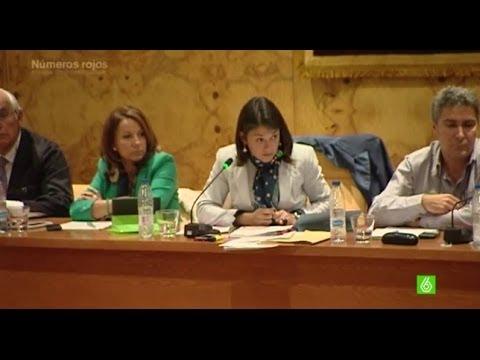 Torrelodones: superávit de siete millones de euros en tres años - Equipo de Investigación