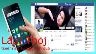 Video tseem tos seb kj puas Hu kv download MP3, 3GP, MP4, WEBM, AVI, FLV September 2018