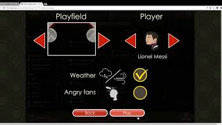 Video Play Football Heads  2014 15 Champions League   Free online game on Dvadi com   Google Chrome 12 08 download MP3, 3GP, MP4, WEBM, AVI, FLV Juli 2018