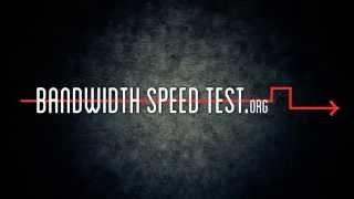 Charter Speed Test - Watch how to run a charter internet speed test