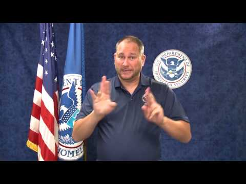 fema-accessible:-call-fema-with-questions