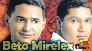 No podran separarnos- Jorge Celedon (Karaoke) Ay hombe!!!