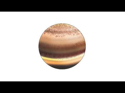 Opinion Uranus venus saturn acrylic dildo