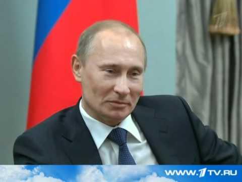 Переговоры о безвизовом режиме между Россией и США.