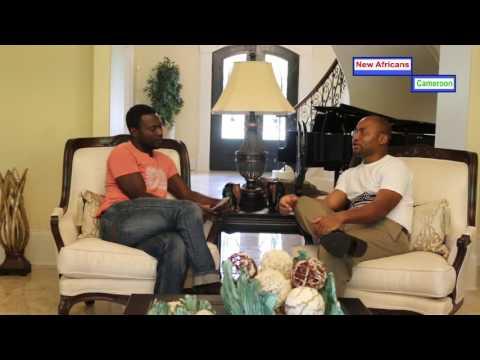 INTERVIEW FRANCIS  Part 01 18min21