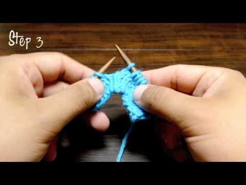 Knit 4 type of decrease k2tog, ssk, skp, k2togtbl for great.