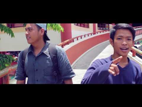 [MV] SIMPLE CLAN - BANUA BARRAU (berau, kal-tim)