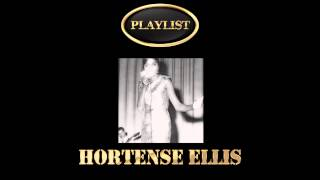 Hortense Ellis Playlist