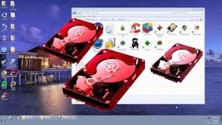 Hard Disk Drive (HDD) Maintenance Tools: Diagnosis, Repair, Clean-Up, Tune-Up