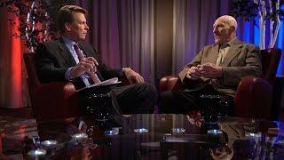 WWE Network: Bruno Sammartino erinnert sich an seinen Genickbruch gegen Stan Hansen