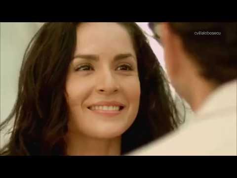 Carmen Villalobos - Historia de Flora Diaz  24  from YouTube · Duration:  18 minutes 57 seconds