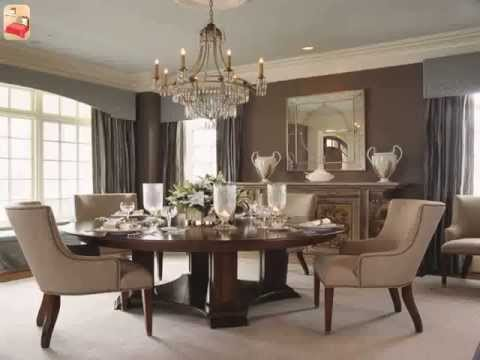dining-room-banquette-ideas