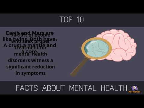 top-10-facts-about-mental-health