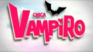 Quiero Todo - Chica Vampira Letra