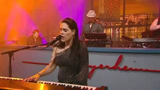 Beth Hart - Learning To Live (Live)