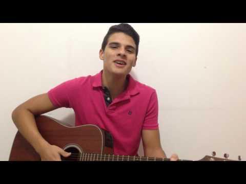 5 KM - Henrique e Juliano - Cover Leonardo Torres