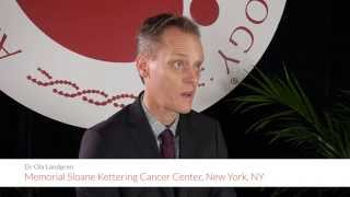 Therapeutic monoclonal antibodies for multiple myeloma
