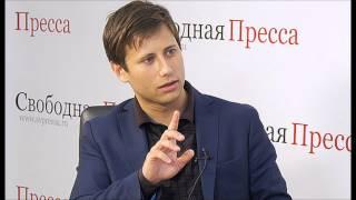 Артем Хромов о переводе иностранных студентов в российские вузы