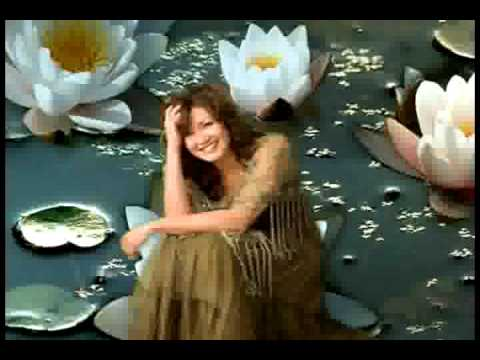Amy Grant,  Say Once More