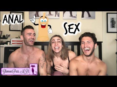 Sexy Modelo Latina Casi Desnuda HOT 2020-18 #Brasileñas #Colombianas #Venezolanas #Mexicanas #Peru from YouTube · Duration:  4 minutes 18 seconds