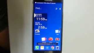 how to turn data 2g 3g 4g on or off on android