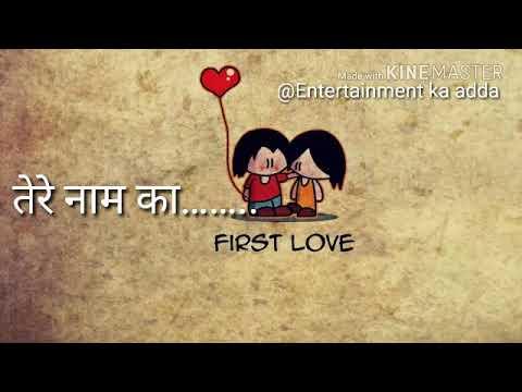 Heart Touching Whatsapp Status Video New Love Whatsapp Status
