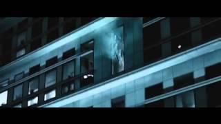 Трейлер к фильму   Человек муравей 2014 HD
