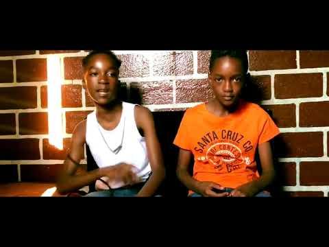 zimchild on ndokuty riddim by dkt records