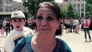Əliyevlərlə yarım əsr - Sənədli Film (Üçüncü Hissə).mp3