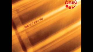 Circle Of Grin - The End Will Be The Same
