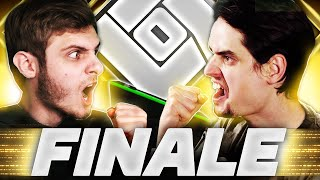 LOGS5 | FINALE | Don vs Duncan