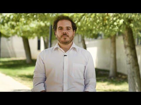 Prohibición de retroactividad- Pablo Castillo