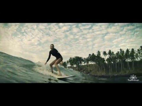 El Salvador March 2016 - SwellWomen Surf, Yoga and Wellness Retreat El Salvador