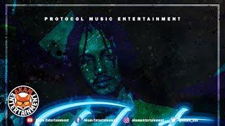 Deep Jahi - Talent - August 2018