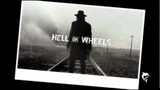Hell on Wheels - Death to everyone