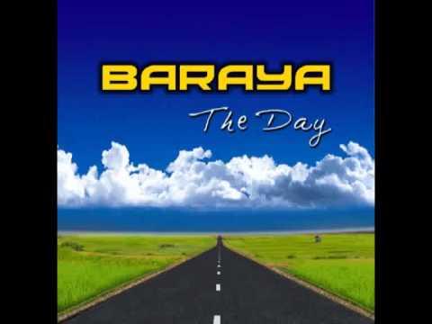 05. Baraya Music - Cahaya Sumirat