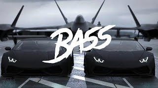 BASS BOOSTED SONG FOR CAR MUSIC MIX 2019 BEST REMIXES OF POPULAR SONGS 2019 MIX