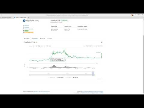 Colts vs Steelers(ETH vs EOS)/ Dan L. Mad Scientist/ Front Runners/ Steemit Guild