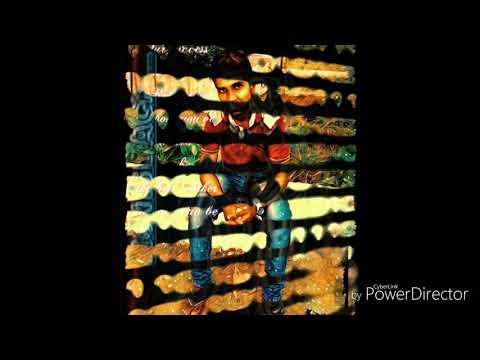 Jiggle Rani Jigar Rani Telugu DJ Song (Mani)