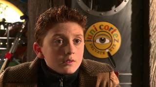 Spy Kids 3-D: Game Over - Trailer