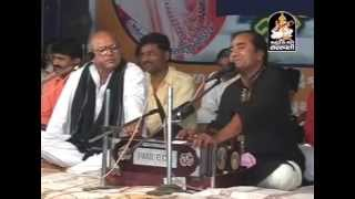 Maniyaro Dhrafa Lok Dayro 1