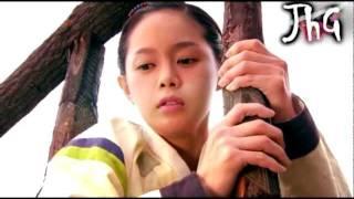 Iljimae MV   You Must Survive