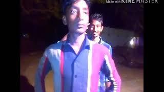 Ashok ISM dialogues