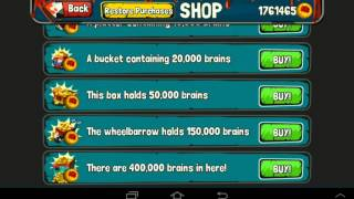 How To Hack In Zombie Road Trip New