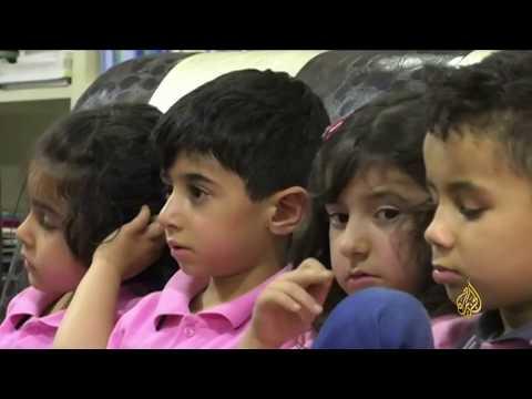 هذا الصباح - عراقي سبعيني يحيل بيته لمكتبة للأطفال  - نشر قبل 1 ساعة
