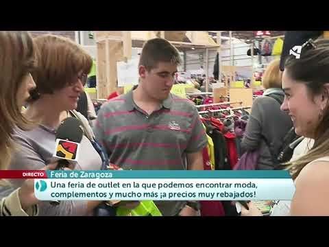 Nueva edición del outlet Radikal Market de Zaragoza