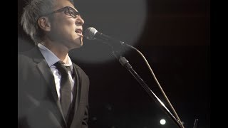 「純恋(すみれ)」 'SUMIRE' Motoharu Sano & The Coyote Band Words &...