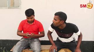 Download Must Watch New Funny😂 😂Comedy Videos 2019 - Episode 38 - Funny Vines || SM TV Mp3 and Videos